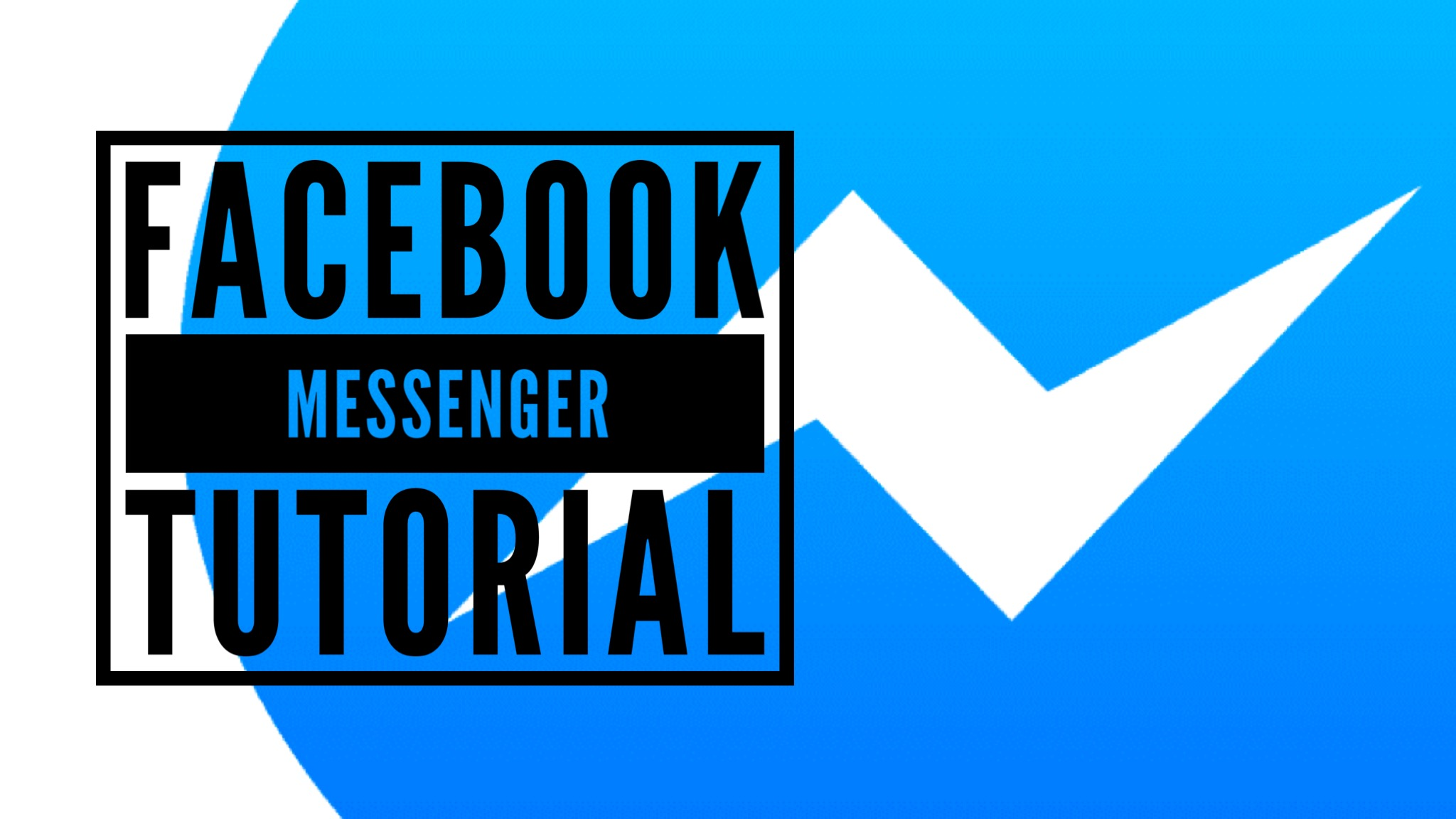 Facebook now gives all new users a privacy tutorial, thanks to.