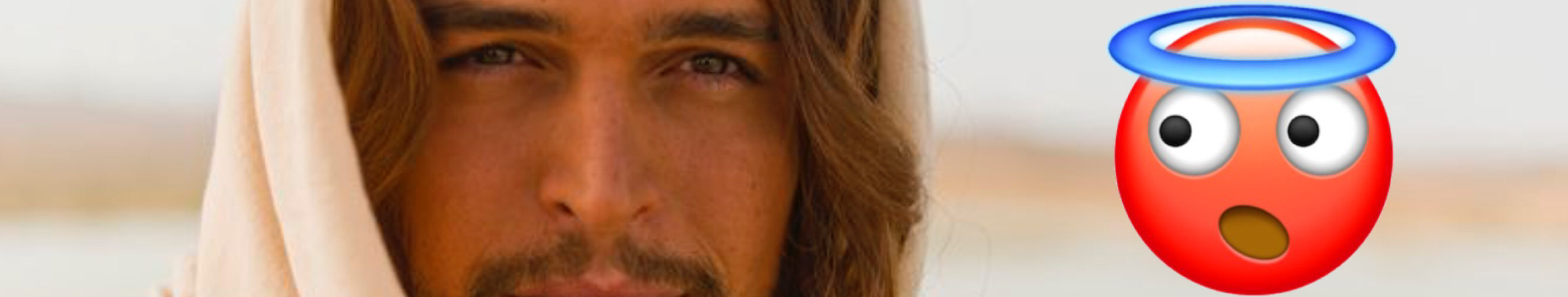 The Top 10 Offensive Sayings of Jesus